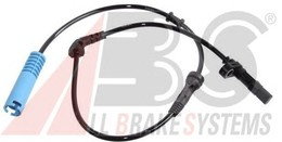 Αισθητήρας ABS MINI MINI   SS20123, 34526756384, 30125, 316078, AS4068, ADB117103, 06SKV076, 3426280950100, 0900100, 3148000039, AB-EU016, LVAB517, XABS180, 60645, AB1245, ALB557, LAB138, 11934262