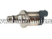 Αισθητήρας common rail MITSUBISHI L200 '09-'14 1460A056