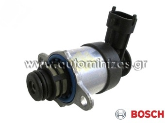 Αισθητήρας common rail CITROEN, JAGUAR, LAND ROVER, PEUGEOT  32R65-07100, 0928400756, 1462C00984