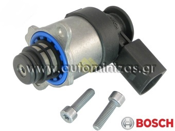 Αισθητήρας common rail VW, SKODA, SEAT & AUDI  1462C00987, 0928400706, 0928400768