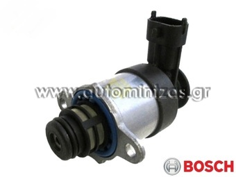 Αισθητήρας common rail HONDA & VOLVO  1462C00994, 16796-RL0-G01, 30777529,0928400707, 142C00994