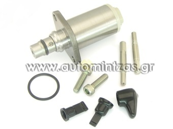 Αισθητήρας common rail MITSUBISHI & TOYOTA  294200-0040, 04226-0L020, 294200-0041, 294200-0042, 294000-0065, 294000-0173, 294009-0660, 04226-30020, 04226-30010, 294200-0040