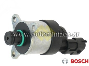Αισθητήρας common rail VOLKSWAGEN  0928400789