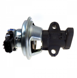 Βαλβίδα EGR MAZDA BT50, FORD RANGER '06-'09, WE01-20-300A